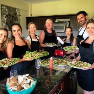InkedRaw Food Chef Alliance_LI